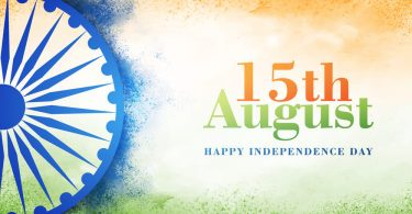 ndia Independence Day Images & Quotes for 15 August 2017