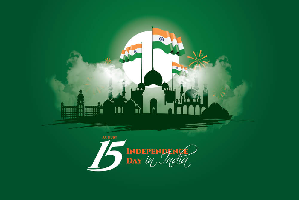 Independence Day Image 2017